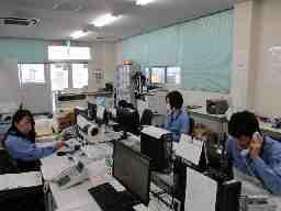 トーウンサービス株式会社 北関東第一事業部 アースG北関東センター