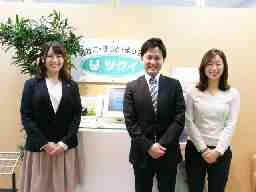 株式会社ツクイ 北日本オフィス