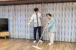 ツクイ札幌麻生 看護小規模多機能