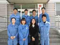 株式会社日立物流西日本 兵庫営業所