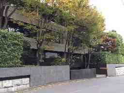 前田硝子株式会社