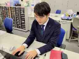 あいおいニッセイ同和損害保険株式会社東京西支店 府中支社