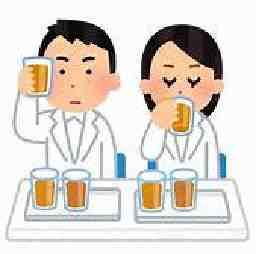 株式会社アシストジャパン 求人№3948