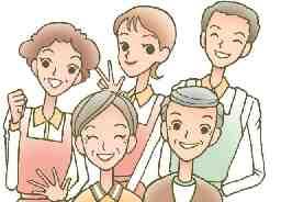 社会福祉法人神戸聖隷福祉事業団 神戸聖生園