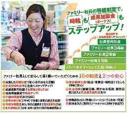 関西スーパー 長居店