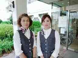 茨木市の大手総合病院 受付
