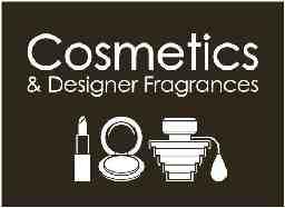 Cosmetics&Designer Fragrances 三井アウトレットパーク横浜ベイサイド店