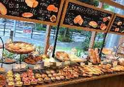Boulangerie Kawa 本町南店