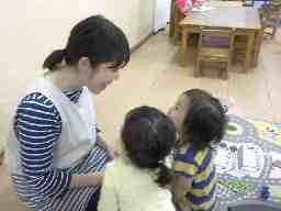 社会福祉法人 至誠学舎東京 しもほうや保育園