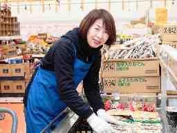 ディスカウントスーパー サンディ 西京極七条店  D-083-P
