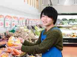 ディスカウントスーパー サンディ 生野巽店  D-192-A