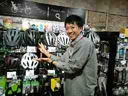 イオンバイク 金沢シーサイド店