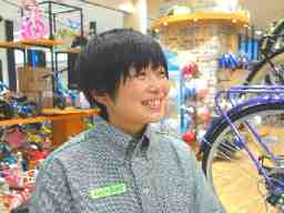 イオンバイク 小牧店