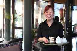 Capian Coffee カピアンコーヒー  ひたちなか店