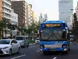 近鉄バス株式会社