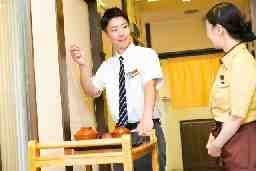 サトフードサービス株式会社 和食さと福知山店  261  店長候補