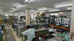 光洋電機株式会社