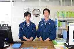 加藤石油株式会社 出光昭和シェル石油 加須東給油所