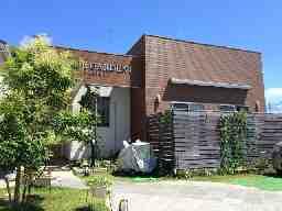 株式会社アクア 太子介護センター