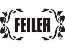 FEILER Factory Outlet