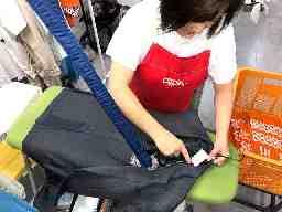 カーニバル 紫竹工場 シチクコウジョウ