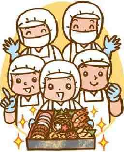 京都食品株式会社