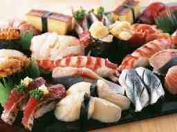 魚喜 寝屋川店