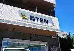 株式会社 TEN