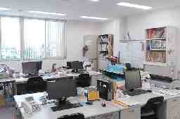 大阪ヨーク株式会社