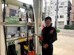 浪田石油株式会社 Dr.Drive塚口SS ENEOS