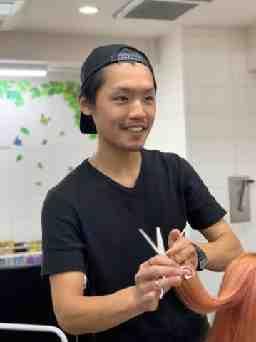 atelier Present's 東伏見店