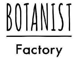 BOTANIST Factory