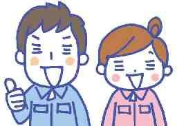 日本メイツ株式会社