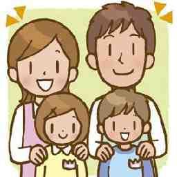 和泉市役所こども未来室 幼保育成担当 学童保育グループ