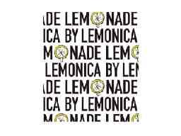レモネードbyレモニカ