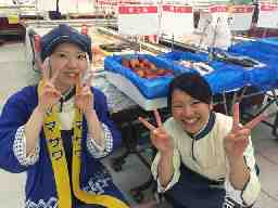 ヤマザワ鶴岡店