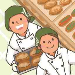 大阪府 パン製造のアルバイト パート求人情報 インディード バイト