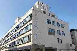 済生会 和歌山病院