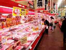 株式会社牛肉商但馬屋 鶴ヶ島店