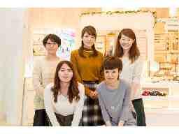 STONE MARKET(ストーンマーケット) イオンモール甲府昭和店