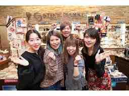 STONE MARKET(ストーンマーケット) ららぽーと磐田店