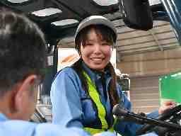 輸送 中部 トヨタ キャリアカーのドライバー ◎トヨタグループの一員です。(887125)(応募資格:◎応募にあたり必要となるのは【大型免許】のみ。そのほか経験や…