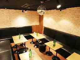 Girls Lounge WAIWAI PARADISE