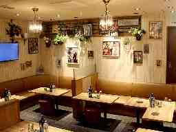 Pub Club HUGO