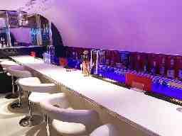American Girls Bar & Lounge Fleur