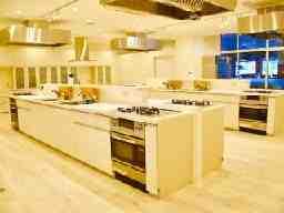 料理教室 MAGO Cooking Studio