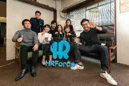 株式会社 HR Force