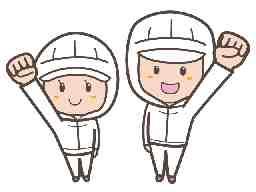 株式会社ミックコーポレーション東日本 札幌営業所