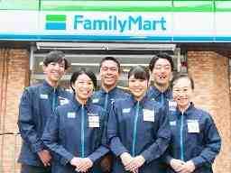 ファミリーマート 相模大野駅前店