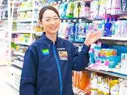 ファミリーマート 堺市立総合医療センター店